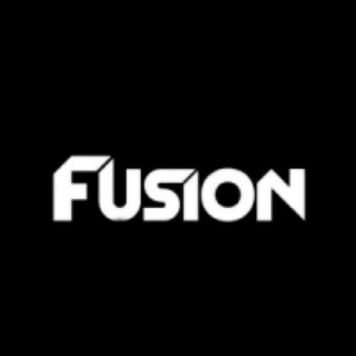 Fusion_Mc's avatar
