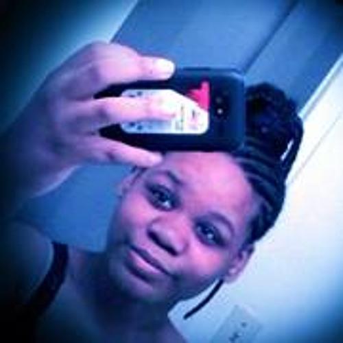 Juss Niisha G's avatar