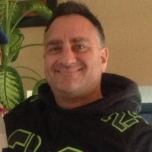 jefejeff24's avatar