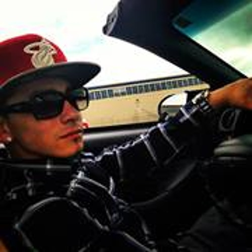 Ruben Ramirez 44's avatar