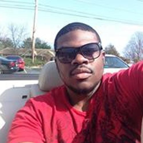 Joshua Coles 1's avatar
