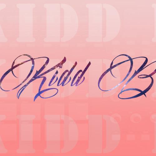 kidd B's avatar
