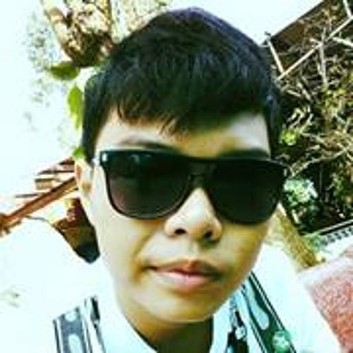 Eric Thái 2's avatar