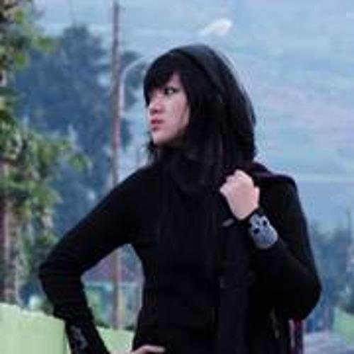 Zoone Zu's avatar