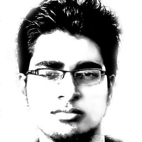 Prashanthpy's avatar