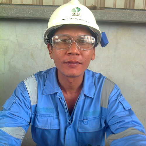 user157312550's avatar