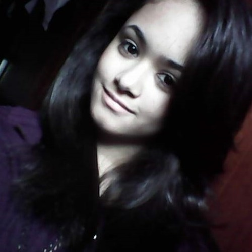 Halyne Almeida's avatar