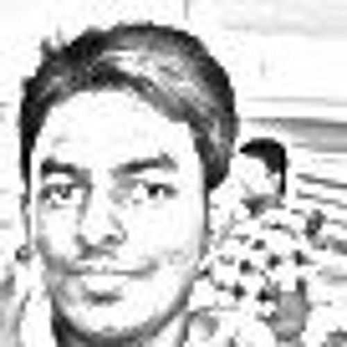 Raj Kumar 192's avatar