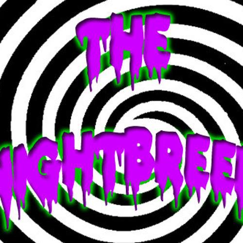 TheNightbreed's avatar
