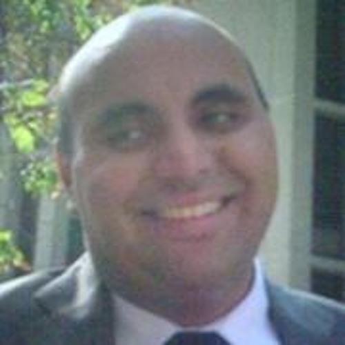 Mahmoud Ibrahem 5's avatar