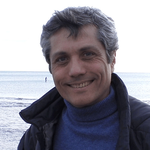 Luca Leonardini's avatar