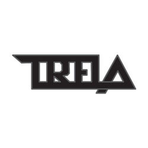 Trela's avatar