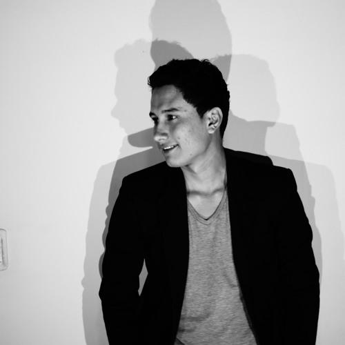 Eduardo Marroquín's avatar