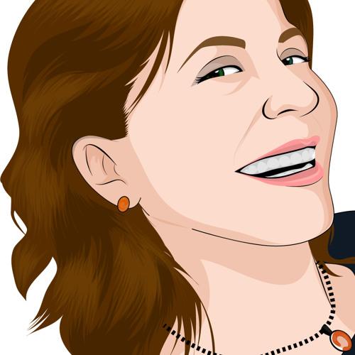 ladylaff's avatar