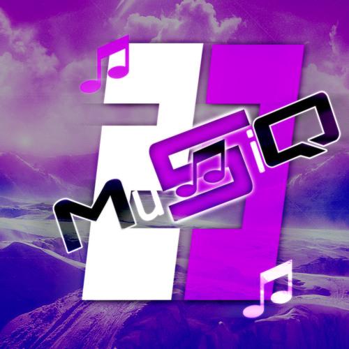 23MuSiQ's avatar
