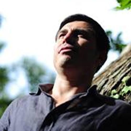 Serdar Tozluoglu's avatar