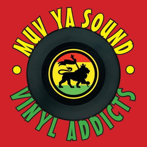 Muv Ya Sound's avatar