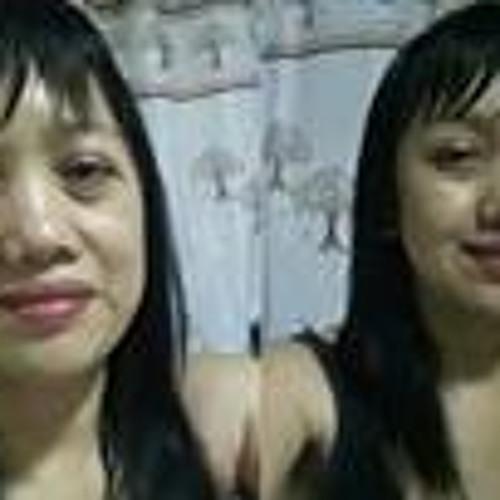 Mary Ann Matias Macabuhay's avatar