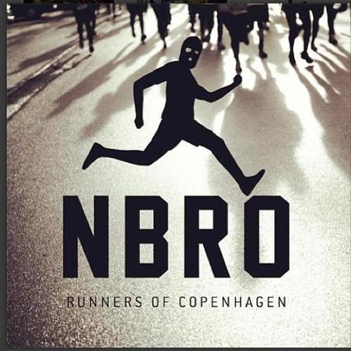 Nbro Running's avatar