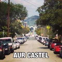 Aur Castel