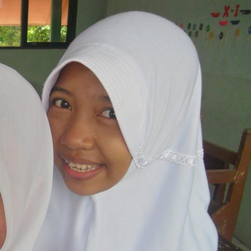 nanhaya's avatar