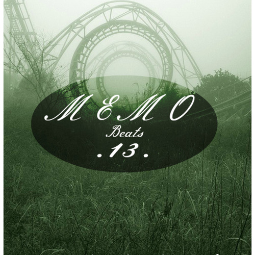 MEMO-'s avatar