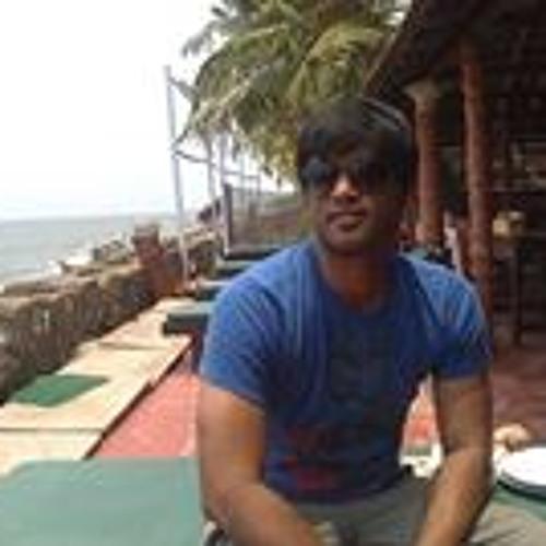 Raja Muthiah 1's avatar