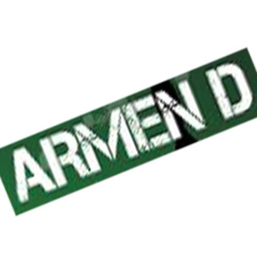 Armen D's avatar