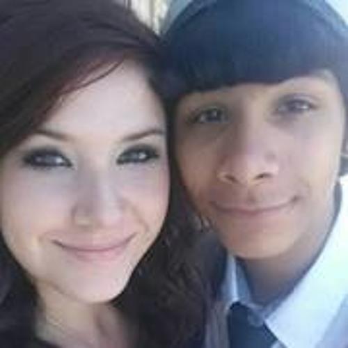 Tristen Garcia 1's avatar