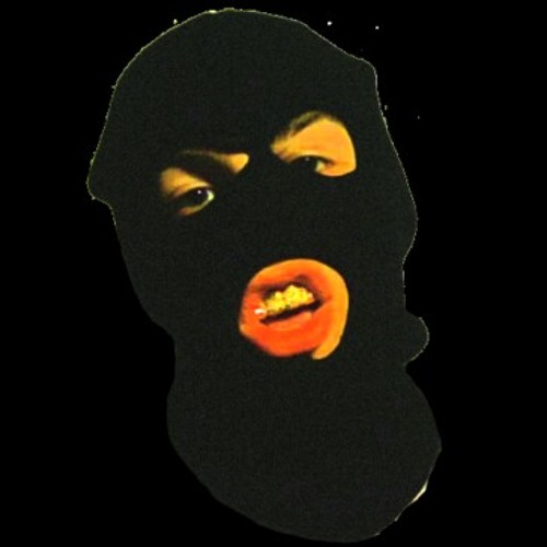 cloud papi's avatar