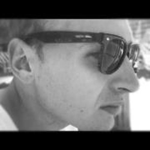 Danny Bakker 5's avatar
