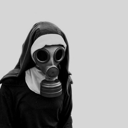 xBassHead's avatar