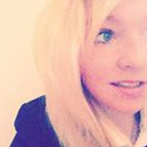 Yasmine Goddard's avatar