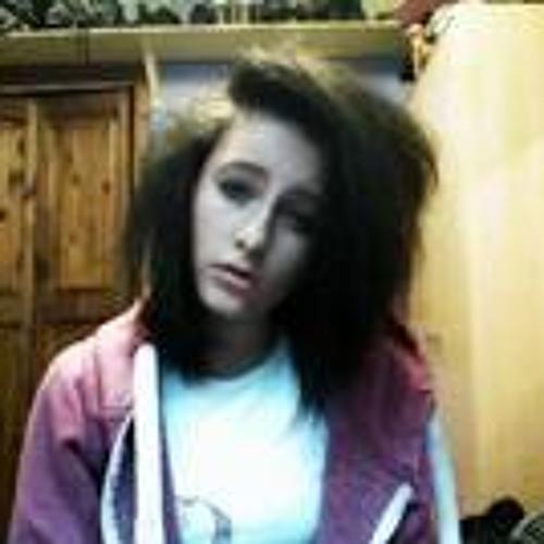 Jodie Whitmore's avatar