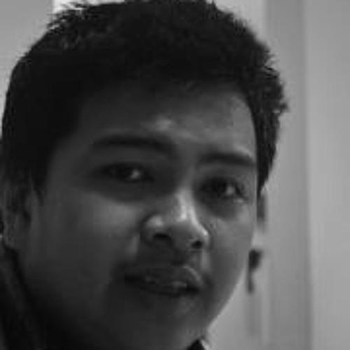 Stefanus Kambira's avatar