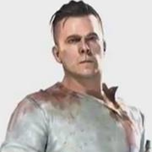 Christian Rodriguez 193's avatar