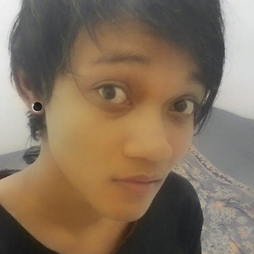 ekooke81's avatar