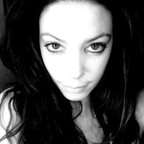 Valentina Conte's avatar