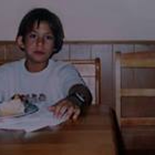 Borja Gutiérrez Casas's avatar