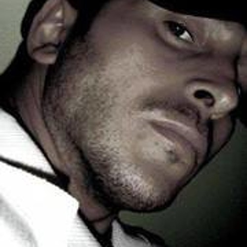 Mohammad Ali Turhan's avatar