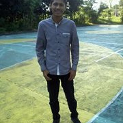 Indra Paays's avatar