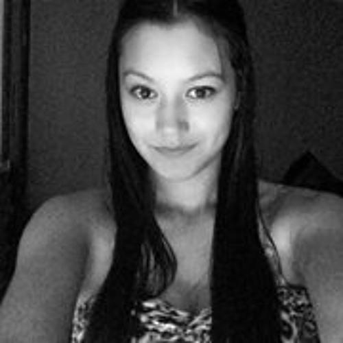 Huhana Mahaki's avatar