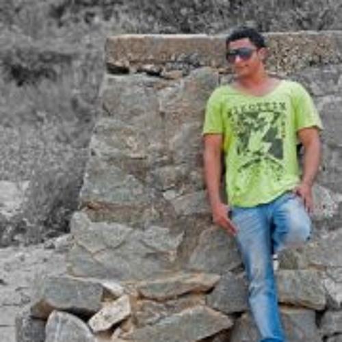 Naoushin Naz's avatar