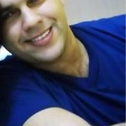 Matheus Anderson 1's avatar