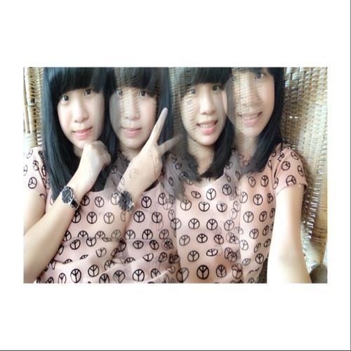 Jennica Wu's avatar