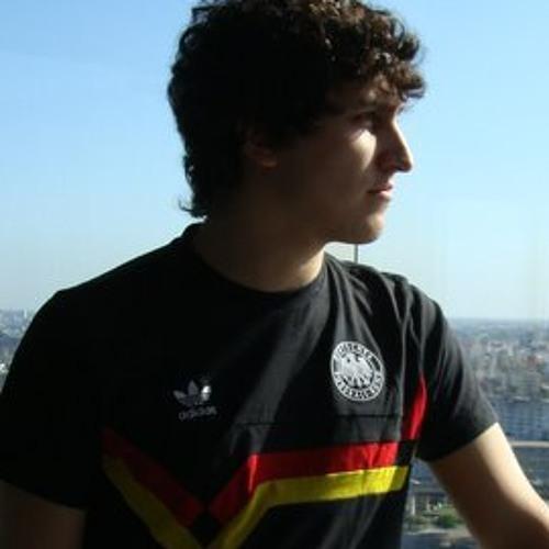 Luk.Schneider's avatar