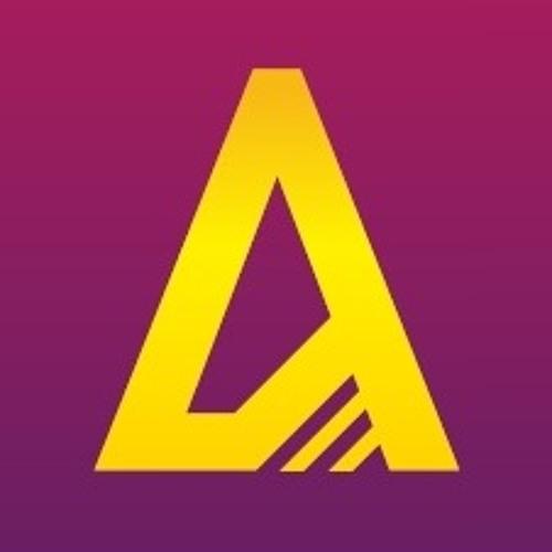 Dj Allexia's avatar