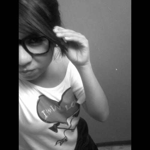 Dianafierro's avatar