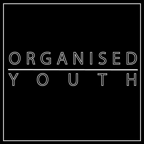 Organised Youth's avatar