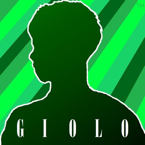 Giolo Perez's avatar
